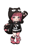 Odyle's avatar