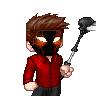 Nathan Oukami's avatar