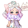 xxSophi3xx's avatar