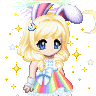 Rainbow Aigeann's avatar
