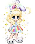 Rainbow Aigeann's avatar