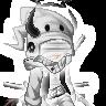 King Adidas's avatar