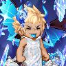 Kaiji Akagi's avatar