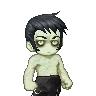 Trulyalone's avatar