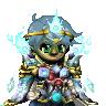 Tekaru Saitou's avatar