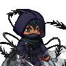VampireNecro's avatar