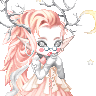 Felixxia's avatar
