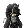 Black Dead Wolf's avatar