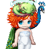 kahndies's avatar