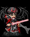 Maester Eman's avatar