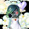 TOF5U's avatar
