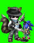 Raiketh's avatar