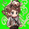 Haoni's avatar