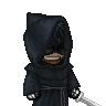 Battle Beaner's avatar