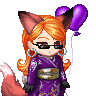 Ashinros's avatar