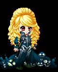 xox_iHikaru Lane_xox 's avatar