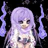 PixelDrems's avatar