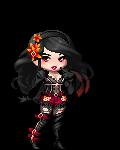 Ace DeLacour's avatar
