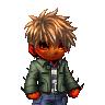 Perfexion's avatar