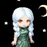 akida kuriyama's avatar