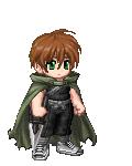 shotgundude5's avatar