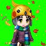 Gigiofthenorth's avatar