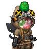 Leah Piggy's avatar