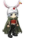Marluxia-Xl's avatar