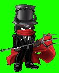 MrMadman's avatar