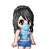 x3 Saliana_ness's avatar