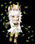 Brg Leonheart's avatar