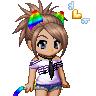 KatargirlLuvsHim's avatar