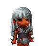 XxX.AngelOfAnime.XxX's avatar