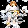 Andu Pandu's avatar