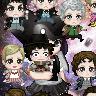 Kadis Yamasaki's avatar