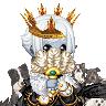 Shiilia's avatar