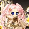 wolfvamp79's avatar