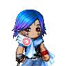 Dorian Verie's avatar