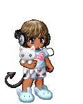 Technikal's avatar