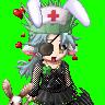 kerisu's avatar