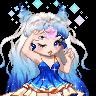 dreamyumei's avatar