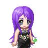 Kotoko02's avatar