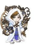 tizzehlovescat's avatar