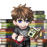 npramsey's avatar
