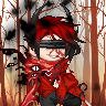 HueyfortheLost's avatar
