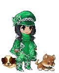 ~Demetrius17~'s avatar
