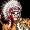 ChiefAlexBear's avatar