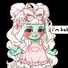 Pramheda's avatar