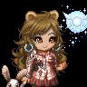 SexyMami352's avatar