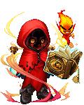 Calintz the Doppelganger's avatar